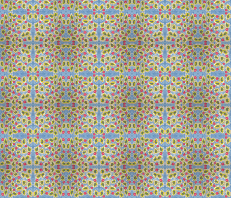 Scan_128_-_Version_2 fabric by virginia_casey_pettengill on Spoonflower - custom fabric