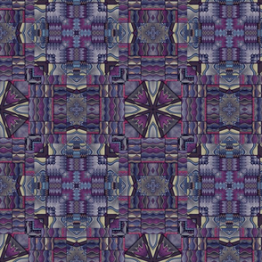 patchwork 10