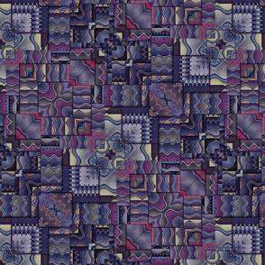 patchwork 11