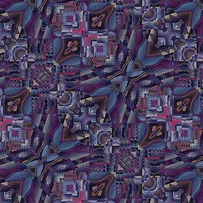 patchwork 12