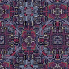 patchwork 16