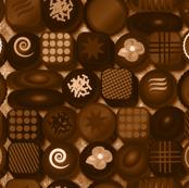 sepia_chocolates