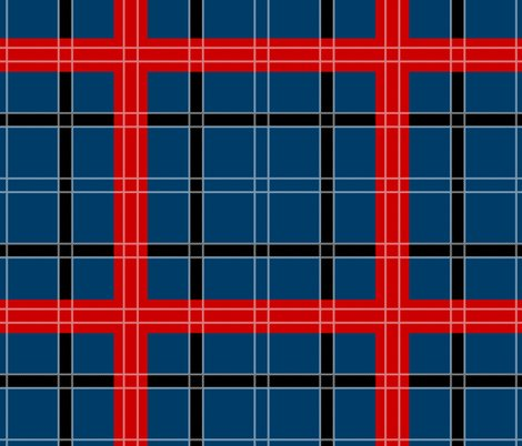 Rrrcustom_tartan___macswede_____peacoquette_designgs___copyright_2014_shop_preview