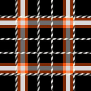 Custom Tartan ~ MacWitchy