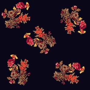 autumnroses