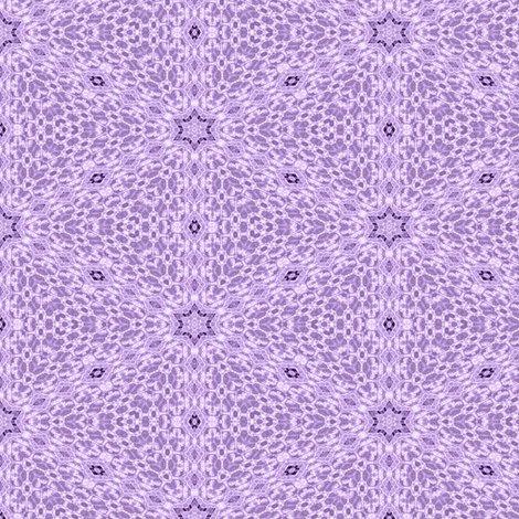 Rpatchwork_purple_11_shop_preview