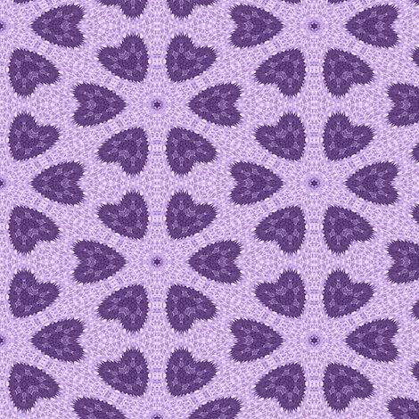 Rpatchwork_purple_13_shop_preview