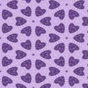 Rpatchwork_purple_13_shop_thumb