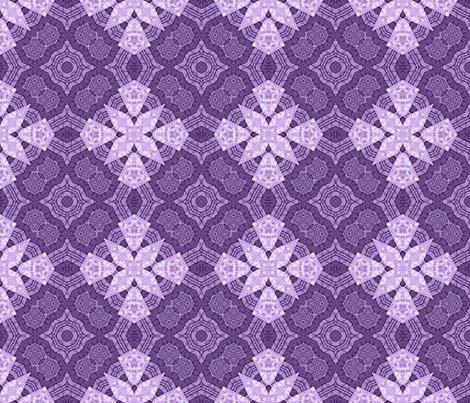 Rpatchwork_purple_15_shop_preview