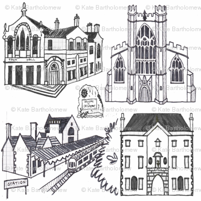 crewkerne_sketches_2