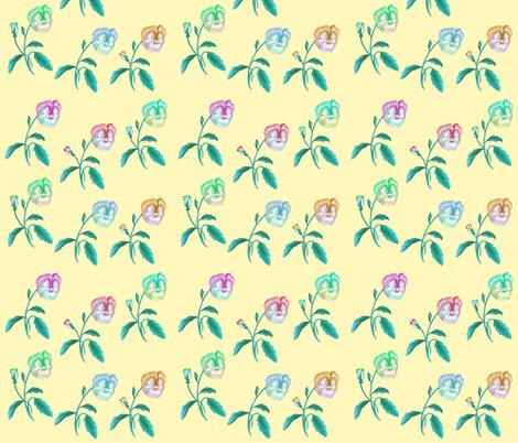 Rrpansy_meadow_neon_paleyellowii_shop_preview