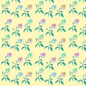 Rrpansy_meadow_neon_paleyellowii_shop_thumb