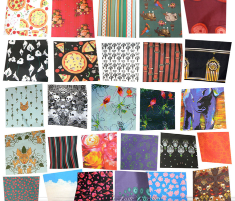 Catdamask-1_comment_500094_preview