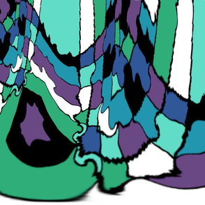 palette_turquoise_Pucci_Swoops_ORIGINAL