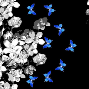 butterflies_all_blue_on_crabapple_4200_X_3150