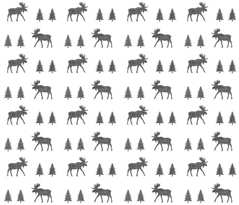 Rmoose-trot-charcoal-linen_shop_preview