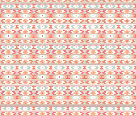 Rrcoral_kilim.pdf_shop_preview