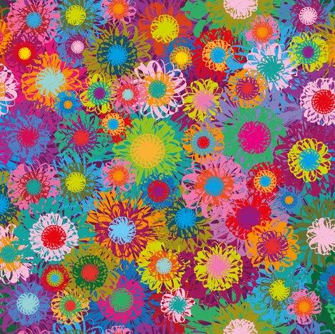Rboh_me-fleurs-e_shop_preview
