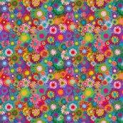 Rboh_me-fleurs-e_shop_thumb