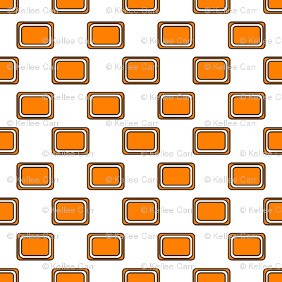 Orangerectangles4_preview