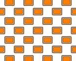 Orangerectangles4_thumb