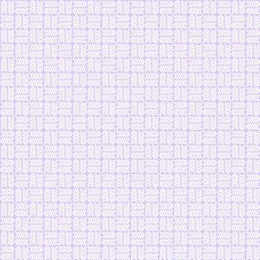 tribal_chevrons_white_on_purple