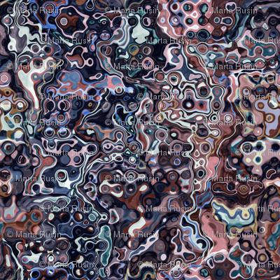 lucid 7