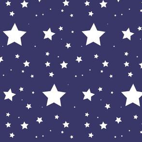 Stars_midnight