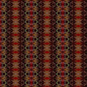 Jangles Tapestry Vertical