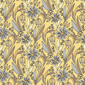yellow_bell_tile-01