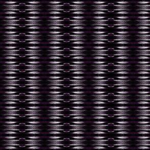 Nocturnal Merlot Wave