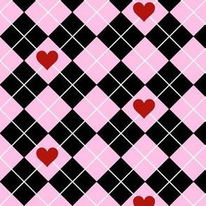 Heart_Argyle
