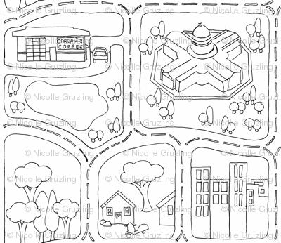 My_Neighborhood