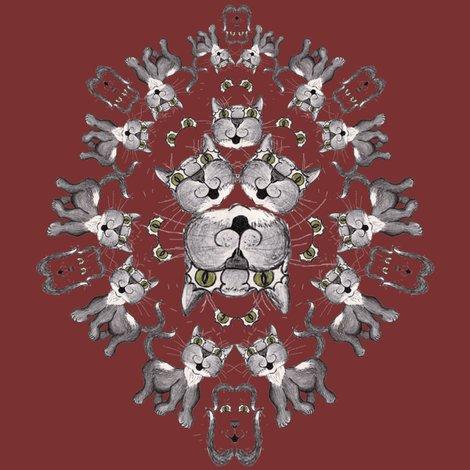 Rrrcat_shield_on_burgundy_copy_shop_preview