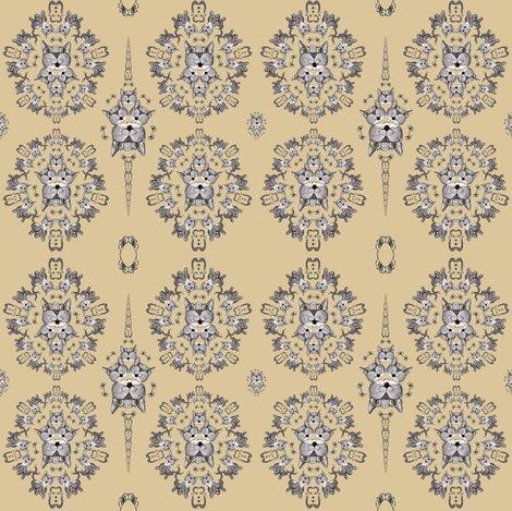 Rcat_wallpaper_16_inches_gold_copy_shop_preview