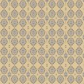 Rcat_wallpaper_16_inches_gold_copy_shop_thumb