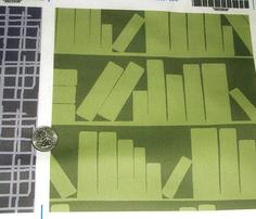 Rlibrary_book_shelves_khaki_colors_comment_492616_thumb