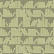 Rlibrary_book_shelves_khaki_colors_shop_thumb