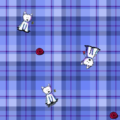 Rr14_westies_blue_plaid_shop_preview