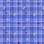 Rr14_westies_blue_plaid_shop_thumb