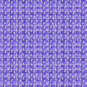 Rr14_tiny_westies_purple_plaid_shop_thumb