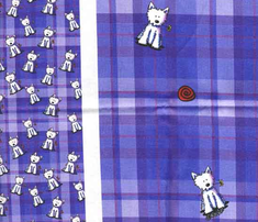 R14_westies_purple_plaid_comment_492426_thumb