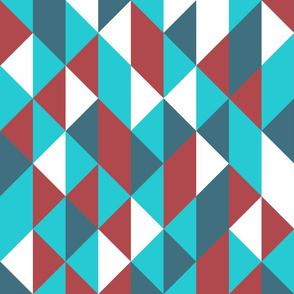 Patriotic_Triangles