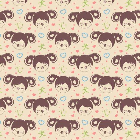 Rrrcolourlovers.com_puppy_dreams_shop_preview