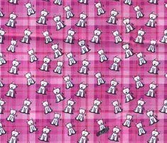 R14_tiny_westies_pink_plaid_comment_492427_thumb