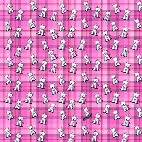R14_tiny_westies_pink_plaid_shop_preview
