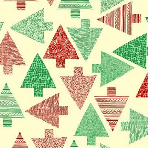 Christmas_trees_small_multi_direction