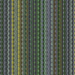 stripes 8