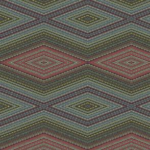 stripes 13