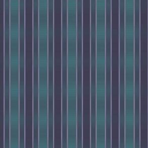 stripes 17